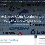 Coinfidant.com