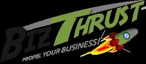 BizThrust LLC