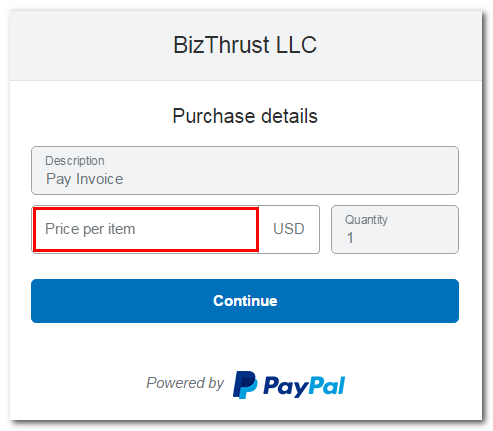 paypal-purchase-details